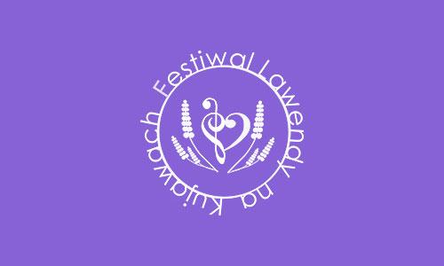 Bilety naIII Festiwal Lawendy
