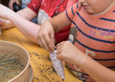 lawendowe-pole-dla-dzieci05