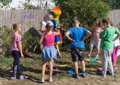 lawendowe-pole-dla-dzieci06