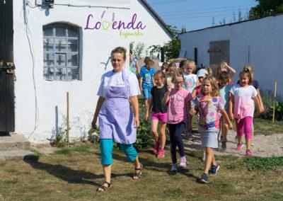 lawendowe-pole-dla-dzieci21