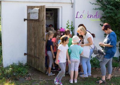 lawendowe-pole-dla-dzieci24