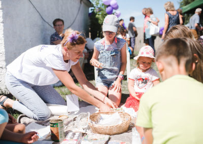 3-festiwal-lawendy-lovenda-kujawska-008