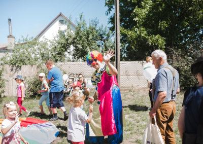 3-festiwal-lawendy-lovenda-kujawska-010