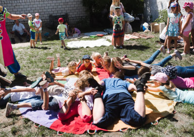 3-festiwal-lawendy-lovenda-kujawska-012