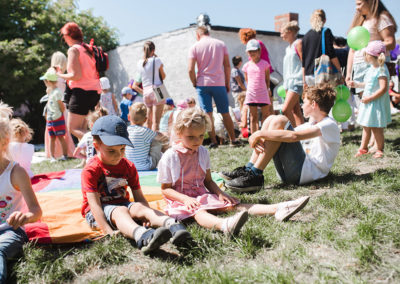 3-festiwal-lawendy-lovenda-kujawska-013