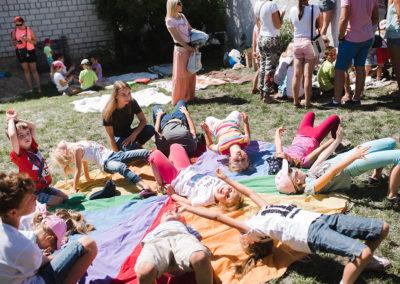 3-festiwal-lawendy-lovenda-kujawska-014