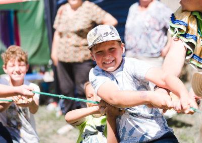3-festiwal-lawendy-lovenda-kujawska-019