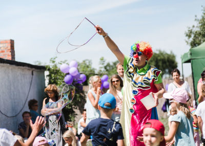 3-festiwal-lawendy-lovenda-kujawska-024