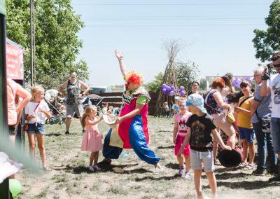 3-festiwal-lawendy-lovenda-kujawska-060