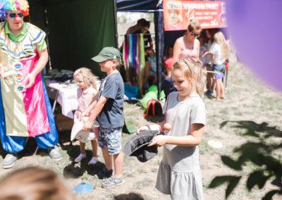 3-festiwal-lawendy-lovenda-kujawska-061