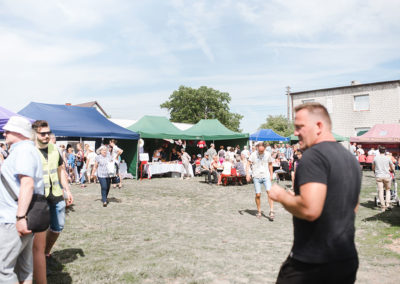 3-festiwal-lawendy-lovenda-kujawska-117