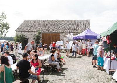 3-festiwal-lawendy-lovenda-kujawska-122