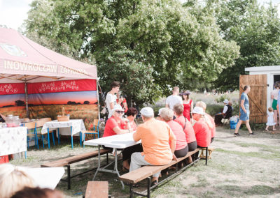 3-festiwal-lawendy-lovenda-kujawska-130