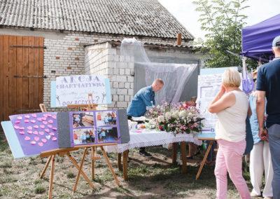 3-festiwal-lawendy-lovenda-kujawska-131