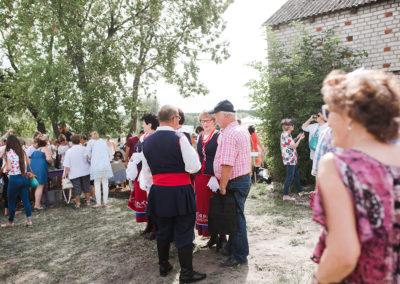 3-festiwal-lawendy-lovenda-kujawska-132