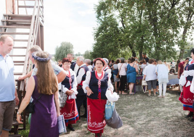 3-festiwal-lawendy-lovenda-kujawska-133
