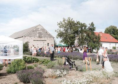 3-festiwal-lawendy-lovenda-kujawska-136