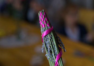 lawendowe-pole-warsztaty-fusetki-1