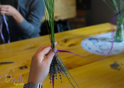 lawendowe-pole-warsztaty-fusetki-8