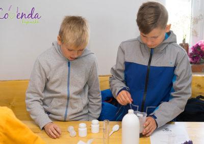 lawendowe-pole-warsztaty-laboratorium-dzieci-27