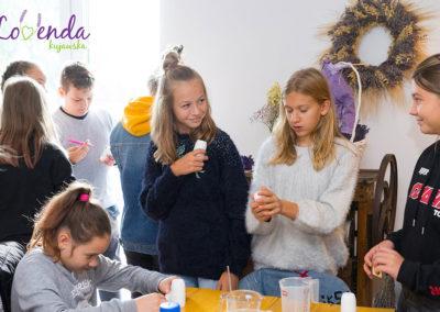 lawendowe-pole-warsztaty-laboratorium-dzieci-28