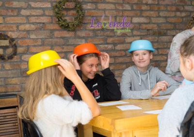 lawendowe-pole-warsztaty-laboratorium-dzieci-29