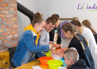 lawendowe-pole-warsztaty-laboratorium-dzieci-30