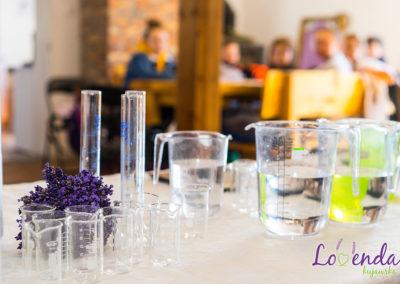 lawendowe-pole-warsztaty-laboratorium-dzieci-32