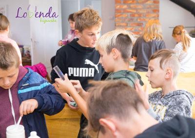lovenda-kujawska-zdjecia-2019-59